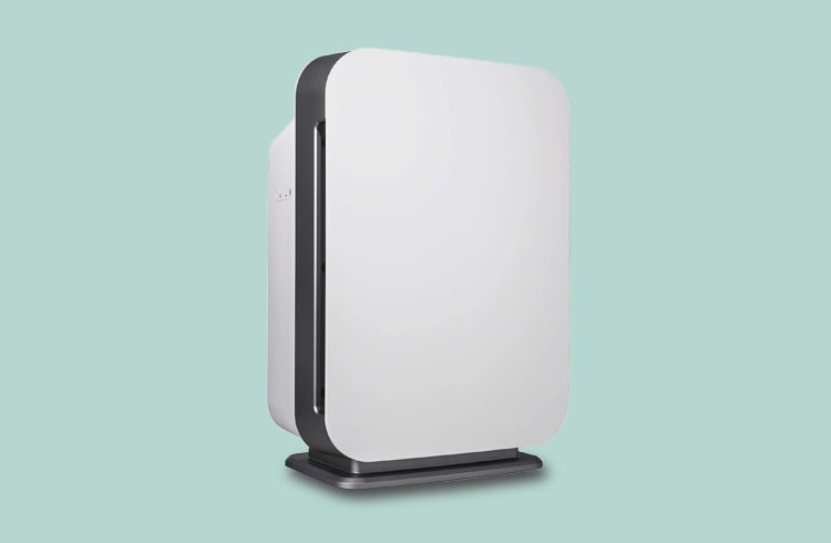 ALEN BREATHESMART 75I空气净化器–服务最好的品牌