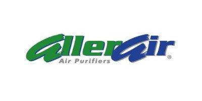 AllerAir空气净化器