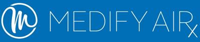 Medify Air空气净化器