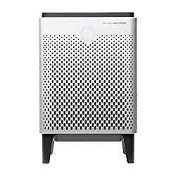 AIRMEGA 400S –顶级智能空气净化器