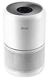 Levoit Core 300 –最实惠的宠物空气净化器