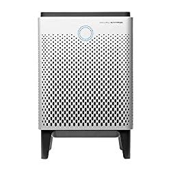 AIRMEGA 400 –折扣价的高端空气净化器