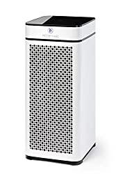 Medify MA-40 –年度烟雾净化器之一