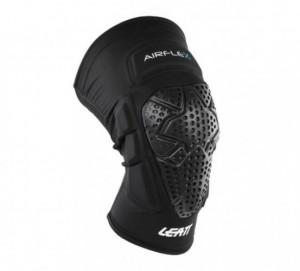 Leatt Airflex Pro山地自行车护膝