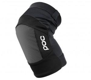 POC Joint VPD System山地自行车护膝
