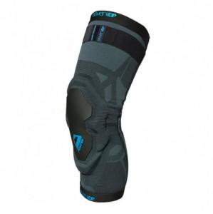 7Protection Project Knee山地自行车护膝