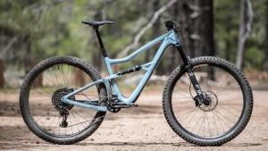 Ibis Ripley GX Eagle 2019山地越野自行车