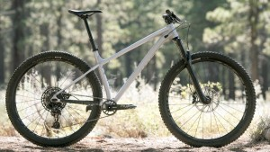 Specialized Fuse Expert 29山地越野自行车
