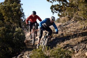 10大最好的山地自行车推荐