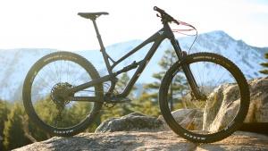 YT Jeffsy Base 29山地自行车
