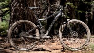 Giant Stance 29 2 山地自行车