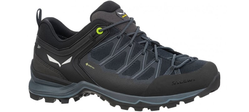 Salewa Mountain Trainer Lite GTX - 全能型徒步鞋