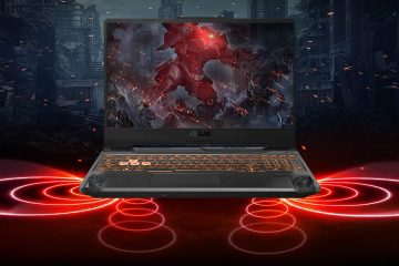 最好的游戏笔记本电脑推荐 | 游戏笔记本电脑什么牌子好