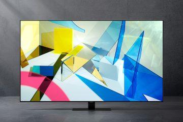 电视机哪个品牌好性价比高,电视机推荐