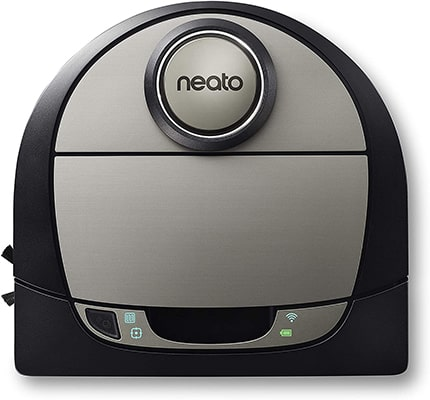 Neato Botvac D7扫地机器人