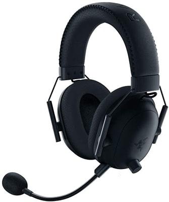雷蛇Razer BlackShark V2 Pro游戏耳机