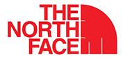 北面(The North Face)