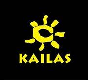 凯乐石(KAILAS)