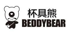杯具熊(beddybear)保温杯品牌排行榜