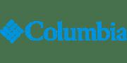 哥伦比亚(Columbia)