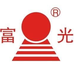 富光(FUGUANG)保温杯品牌排行榜