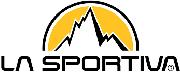 拉思珀蒂瓦(La Sportiva)
