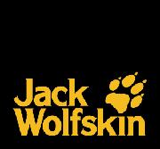 狼爪(JackWolfskin)