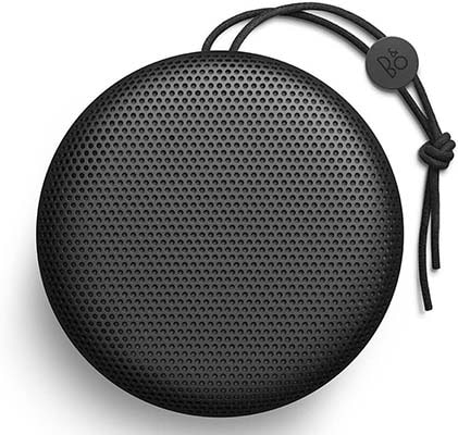 B&O beoplay A1 蓝牙音箱推荐Top 8