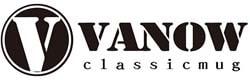 Vanow 保温杯品牌排行榜