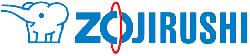 象印(ZO JIRUSHI)保温杯品牌排行榜