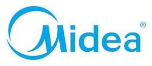 美的(Midea)冰箱
