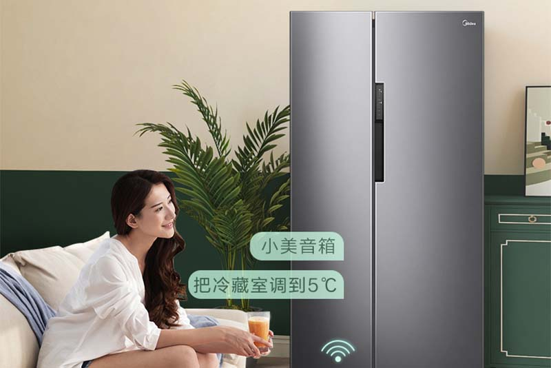 冰箱质量排行榜前十名 什么品牌冰箱质量最好