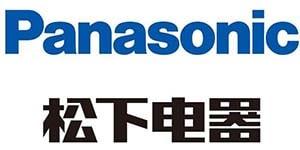 松下(Panasonic)冰箱